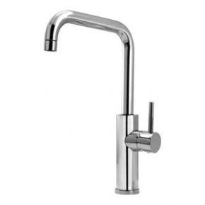 Aquabrass 3305N Kitchen Fixtures Kitchen Faucet