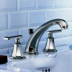 Thg Paris A58-152/US Bathroom Faucets 8