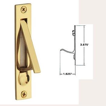 Door Knobs Door Levers Door Hardware Hinges Entry Door Locks