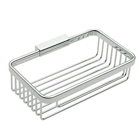 Shower Basket|Baskets For Bathroom|Bath Caddy|Corner Caddies|Shower ...