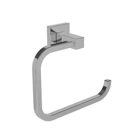 Towel Ring Bathroom Towel Ring Bathroom Towel Holder